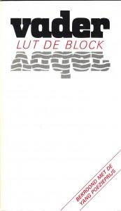 De Block Lut 1