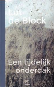 De Block Lut 10