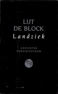 De Block Lut 5