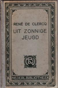 De Clercq r 10