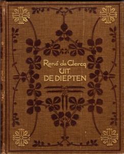 De Clercq r 12