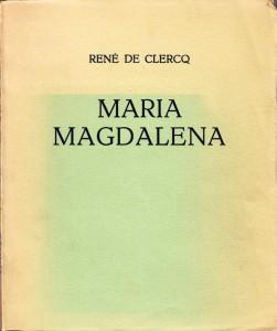 De Clercq r 14
