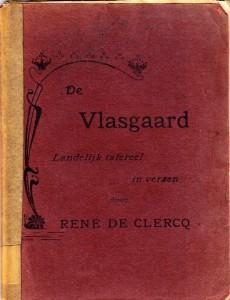 De Clercq r 17