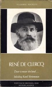 De Clercq r 23