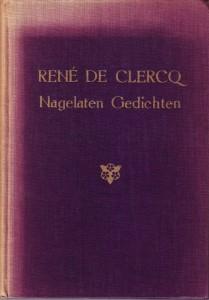 De Clercq r 24