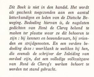De Clercq r 24a