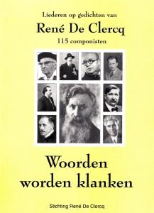 De Clercq r 30