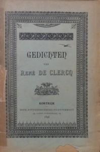 De Clercq r 32