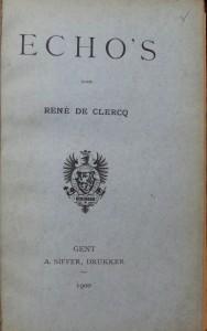 De Clercq r 37