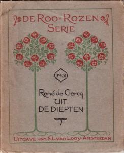 De Clercq r 4