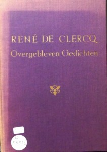 De Clercq r 40