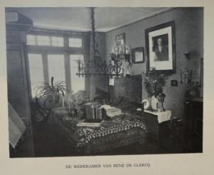 De Clercq r 40a