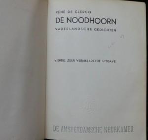 De Clercq r 42b