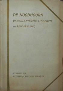 De Clercq r 44