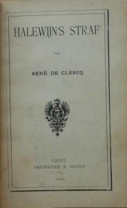 De Clercq r 45