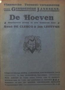 De Clercq r 49