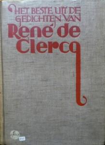 De Clercq r 52