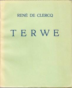 De Clercq r 6