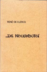 De Clercq r 9