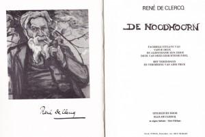 De Clercq r 9a