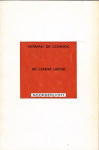 De Coninck 10