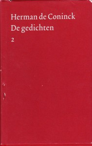 De Coninck 11