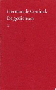De Coninck 12