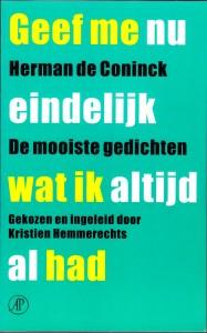 De Coninck 13