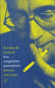 De Coninck 16