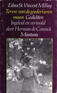 De Coninck 18