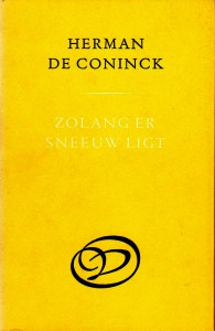 De Coninck 9