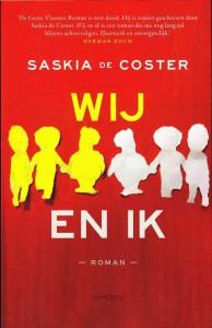 De Coster Saskia 1