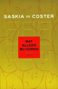 De Coster Saskia 6