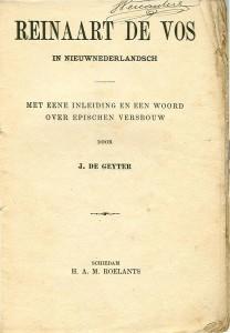 De Geyter 2_1874