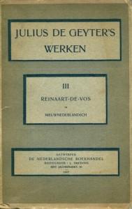De Geyter 3_1907