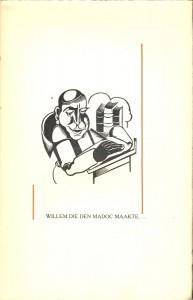 De Geyter 3a_1937 p5
