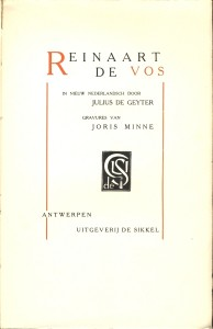 De Geyter 3b_1937 titelblad