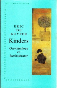 De Kuyper Erik 10
