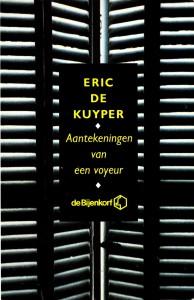 De Kuyper Erik 11