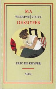 De Kuyper Erik 8
