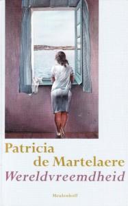 De Martelaere 6