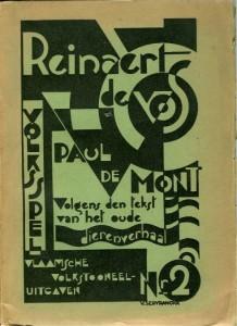 De Mont Paul 2_1925