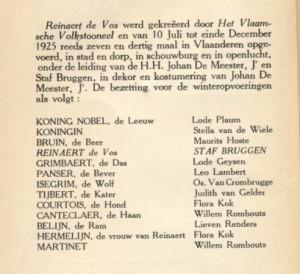 De Mont Paul 2a_1925 titelblad