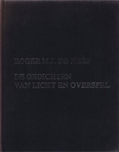 De Neef 15