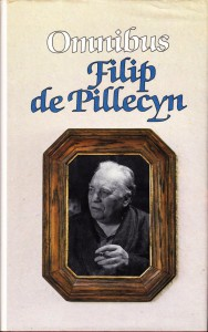 De Pillecyn 22