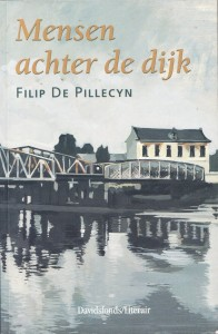 De Pillecyn 26_2004
