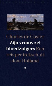 De coster charles 3
