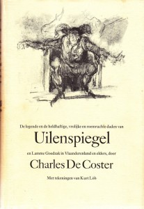 De coster charles 6