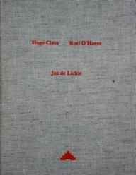 Hugo Claus Jan de lichte 1981