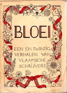 1942-bloei